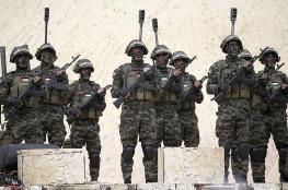 جنرال إسرائيلي: مواجهة كبيرة مع حماس ستندلع قريبًا