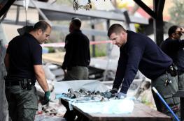 """تفاصيل الصاروخ الذي ضرب شمال تل أبيب.. فاجأ """"إسرائيل"""" وأفسد انتصار نتنياهو"""