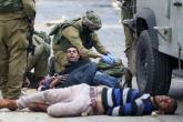 Israel which incites violence , It is not Hamas