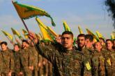 """الأرجنتين تصنف """"حزب الله"""" منظمة إرهابية وتأمر بتجميد أصوله"""