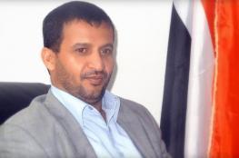 الحوثيون: لدينا خيارات قاسية واستخدامها سينقل المعركة لمناطق حساسة جدًا