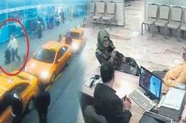 صور جديدة لخاشقجي وخطيبته تكشف عما حصل يوم وصوله إلى اسطنبول
