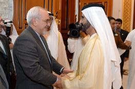 الإمارات ترد على دعوة إيران للحوار