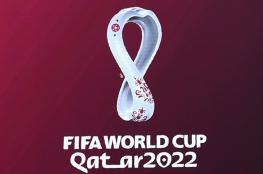 الفيفا: بعض مباريات تصفيات مونديال قطر 2022 ستنقل مجانا