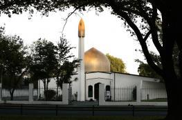 مساجد المسلمين في الغرب ليست مجرد دور عبادة