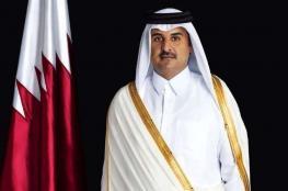 محام مصري يقدم بلاغا للنائب العام يتهم أمير قطر بالتورط في حادث المريوطية