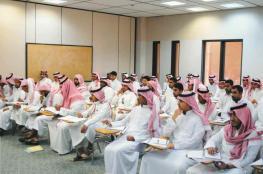 """السعودية تعيد صياغة مناهج تعليمية خالية من """"فكر الإخوان"""""""