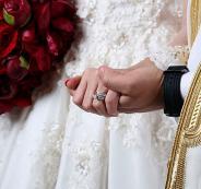 mobile_marriage_pl_181217_slider