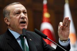 وزيرة إسرائيلية: أردوغان متطرف إسلامي لم يغير جلده