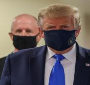 162-024437-trump-muzzle-first-time-public-place-corona_700x400
