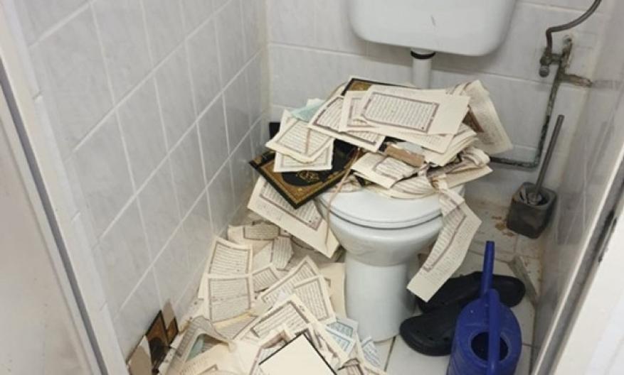 645x388-vandalismus-an-moscheen-in-kassel-und-bremen-1560172396209