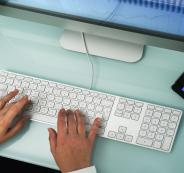 تعريف التكنولوجيا وما هي أنواع التكنولوجيا؟