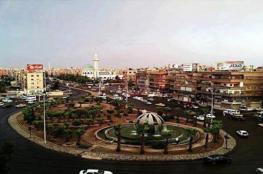 مخيم اليرموك.. تخطيط أم تفتيت؟!