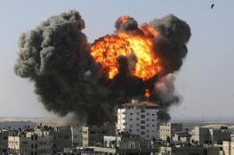 مسؤول إسرائيلي كبير: 4 نقاط قد تعيدنا لحرب مع غزة خلال الفترة القادمة
