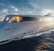 62-121905-bill-gates-orders-500m-hydrogen-powered-superyacht_700x400