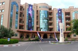الجامعة الإسلامية: افتتاح برنامج الدكتوراه في تخصص المناهج وطرق التدريس