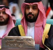 2019-06-01t054526z_189707960_rc145ffca0e0_rtrmadp_3_saudi-summit-840x540