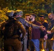 120-053137-arab-condemnations-actions-jerusalem-205-people_700x400