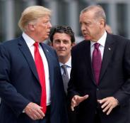20180727170719reup--2018-07-27t170505z_628443870_rc16ec84fca0_rtrmadp_3_turkey-security-usa.h