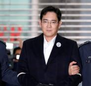 lee-jae-yong-24HeuresNews