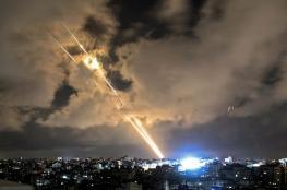 """""""معاريف"""": هذه إمكانية التصعيد مع غزة في ظل حالة التوتر وعدم التوصل لتفاهمات"""