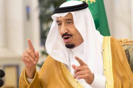لم يفلح في إزالة الأبواب الالكترونية.. صحيفة سعودية: الملك سلمان تدخل لفتح أبواب الأقصى