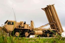 دفعة من صفقة صواريخ.. مليار دولار من السعودية لواشنطن