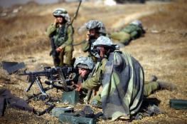 رئيس استخبارات الاحتلال يهدد الضفة وغزة ولبنان