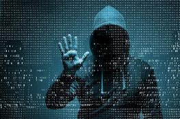 بينها حرب إلكترونية.. إليك توقعات ما سيشهده الأمن الإلكتروني في عام 2020