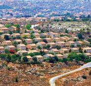 settlements1
