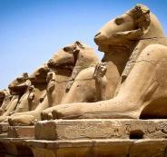 أسماء-المدن-السياحية-في-مصر