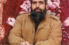 ذكرى استشهاد القائد العام لكتائب القسام.. تاريخ عظيم، تعرف عليه