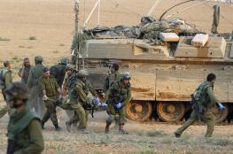 يديعوت: انخفاض كبير في طلبات التجنيد بالوحدات القتالية بالجيش
