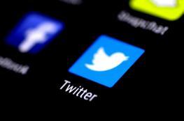 """عطل في """"تويتر"""""""