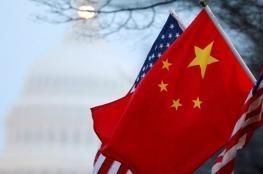 الولايات المتحدة تعلن أنها لا تريد الحرب مع الصين