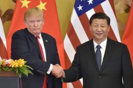 الولايات المتحدة تلاحق التجارة الصينية.. مطلع مارس القادم سيكون صعباً!