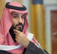 محمد-بن-سلمان-34