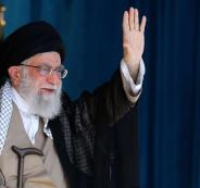 20181004090606reup--2018-10-04t090500z_1593729460_rc1d6ec94b40_rtrmadp_3_iran-nuclear-khamenei.h