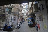 دعوات دولية لمواجهة إجراءات لبنان بحق العمال الفلسطينيين