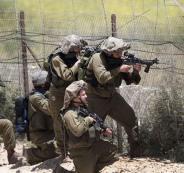 غزة-الاحتلال-min
