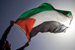 نائب فتحاوي لشهاب: بدأ تدفق الأموال العربية المخصصة للجنة المصالحة المجتمعية بغزة