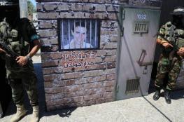 جندي إسرائيلي يروي تفاصيل مثيرة عن أسر الضابط هدار غولدن في رفح