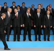 erdogan-nato-zirvesi-nde-artik-on-sirada-4-eylul-2014-1