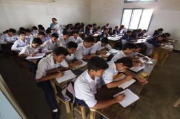 ولاية هندية تحظر على الطلبة ارتداء الأحذية أثناء الامتحانات.. لماذا؟