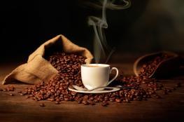 لمحبي القهوة ..دراسة جديدة