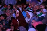 """""""قروض زواج وإسكان"""" ومشاريع أخرى تنفذها هيئة الشباب والثقافة بغزة"""