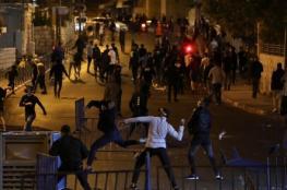 """الأردن: نخوض اشتباكا يوميا لوقف انتهاكات """"إسرائيل"""" في القدس"""
