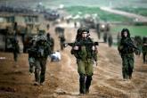 تقرير سري يكشف عن إخفاقات خطيرة في جهوزية أهم فرقة في قوات الاحتلال