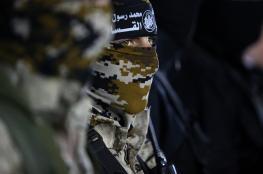 حماس: تهديدات الاحتلال لغزة لا تخيف أحدا .. وسنغير قواعد اللعبة
