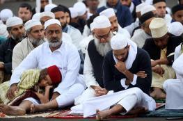 """فرنسا.. المسلمون قلقون من """"قانون الانفصالية"""""""
